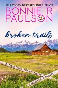 Broken Trails