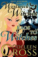 Rags to Witches