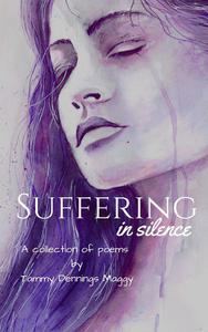 Suffering in Silence: A Poetic Journey Through Compassion Fatigue