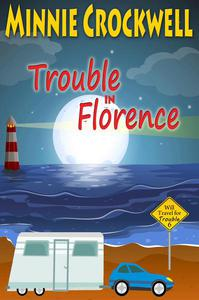 Trouble in Florence