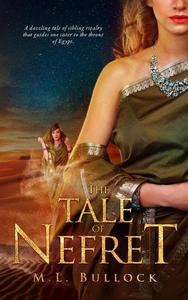 The Tale of Nefret