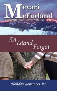 An Island Forgot