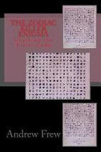The Zodiac Killer Enigma: Cracking the Killer Code