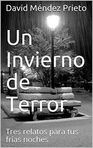 Un Invierno de Terror