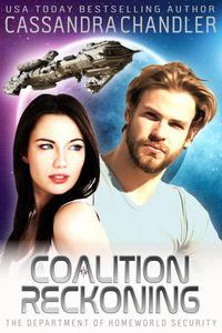 Coalition Reckoning