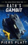 Rath's Gambit