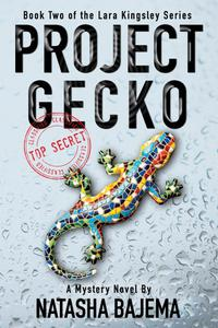 Project Gecko