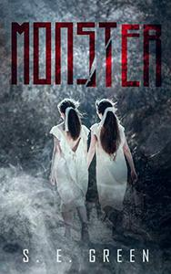 Monster: A Psychological Thriller