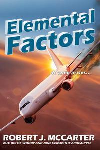 Elemental Factors