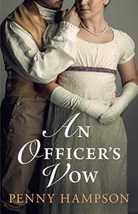 An Officer's Vow