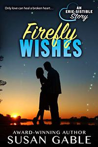 Firefly Wishes