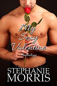 My Sexy Valentine Anthology: The Complete Collection