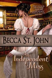 An Independent Miss