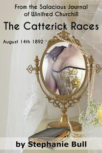The Catterick Races