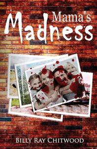 Mama's Madness