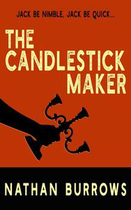 The Candlestick Maker