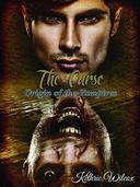 The Curse: Origin of the Vampires