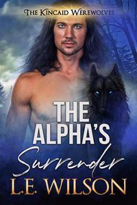 The Alpha's Surrender