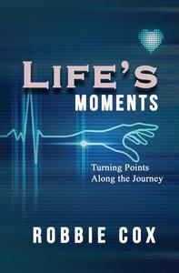 Life's Moments