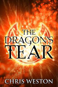 The Dragon's Tear