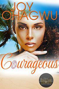 Courageous - A Christian Suspense