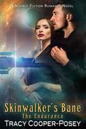 Skinwalker's Bane