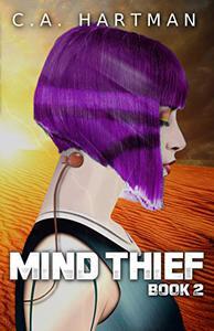 Mind Thief