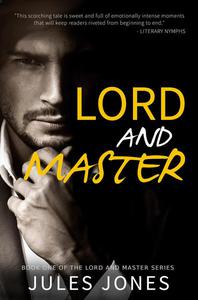 Lord and Master