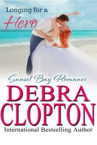 Longing for a Hero|NOOK Book