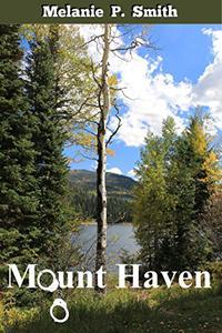 Mount Haven