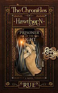 Prisoner of the Light