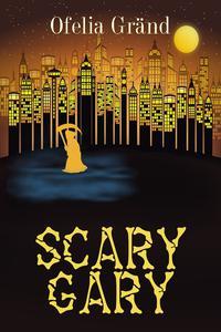 Scary Gary