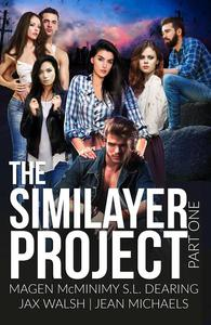 The Similayer Project