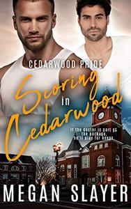 Scoring in Cedarwood