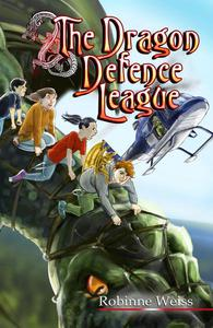 The Dragon Defence League