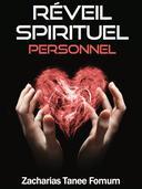 Réveil Spirituel Personnel