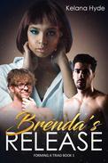 Brenda's Release