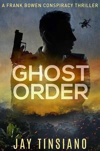 Ghost Order