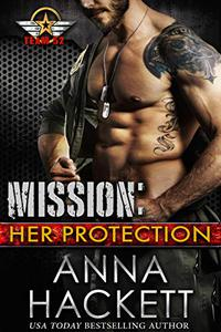 Mission: Her Protection