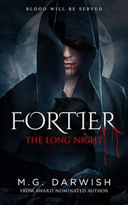 The Long Night: Blood Will Be Served