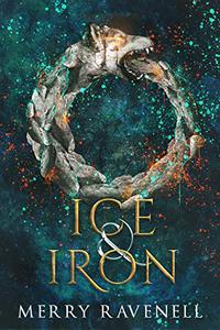 Ice & Iron