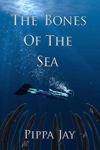 The Bones of the Sea