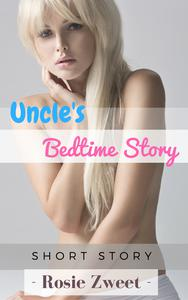 Uncle's Bedtime Story