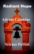 Radiant Hope - Advent Calendar -