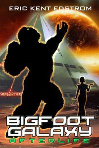 Bigfoot Galaxy: Afterlife