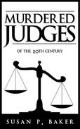 Murdered Judges