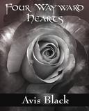 Four Wayward Hearts