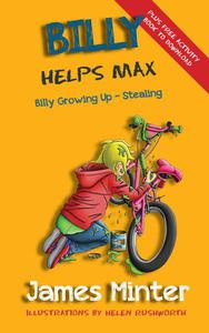 Billy Helps Max