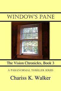 Window's Pane