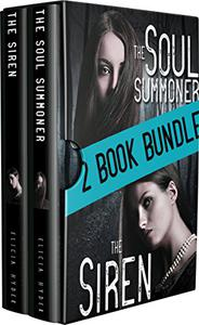 The Soul Summoner Series: Books 1 & 2